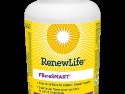 FibreSmart 120 vcaps (Renew Life)