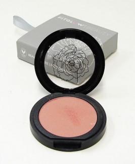 Fresh fitglow beauty mineral blush (fitglow beauty)