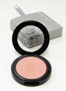 Cheeky fitglow beauty mineral blush (fitglow beauty)