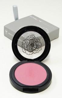 Joy fitglow beauty mineral blush (fitglow beauty)