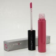 joy good gloss lip gloss (fitglow beauty)