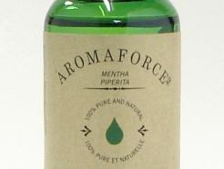 Peppermint, 15 mL, (Aromaforce)