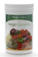 VegeGreens, 255 g, powder (Progressive)