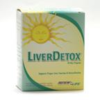 LiverDETOX (Renew Life)