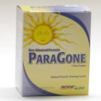 ParaGONE (Renew Life)
