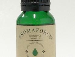 Eucalyptus, 15 mL, (Aromaforce)