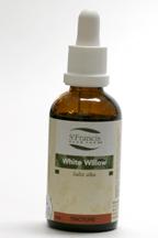 White Willow, 50 mL (St. Francis)
