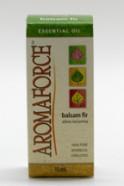Balsam Fir, 15 mL, (Aromaforce)