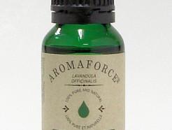Lavender, 15 mL, (Aromaforce)