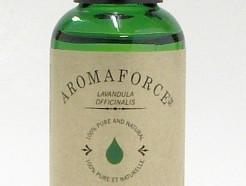 Lavender, 30 mL, (Aromaforce)