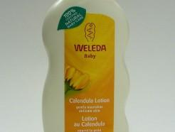 Calendula Lotion, 194 g (Weleda)