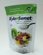 XyloSweet, 454 g (Xlear Inc)