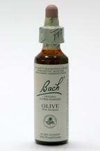 olive 20 ml (Bach Flower Remedies)