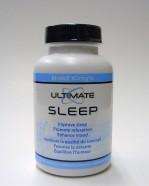Ultimate Sleep 60 vcaps (brad king)