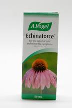 Echinaforce, 50 mL (A. Vogel)
