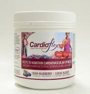 cardioFlex Q10, 300 g (innoTech)