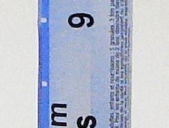 aconitum napellus 9 ch sublingual pellets (boiron)