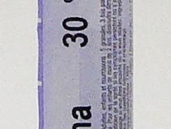 aloe socotrina 30 ch sublingual pellets (boiron)