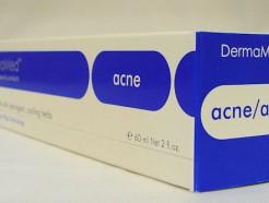 DermaMed Acne Gel, 60 ml