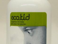 Nourish Daily Conditioner, 250 ml (EcoKid)