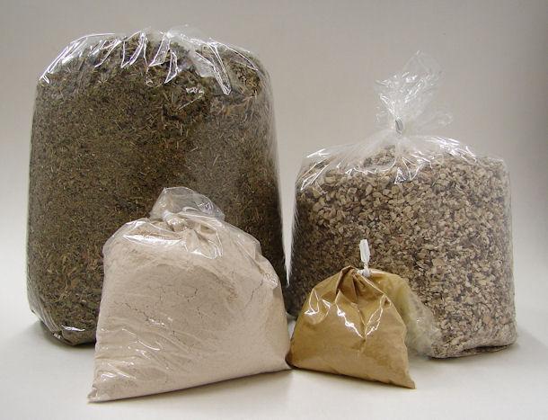 Caisse Formula - Loose Herbs- Full Batch (Caisse Formula)