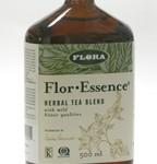 FlorEssence, Herbal Tea Blend, 500 mL (Flora)