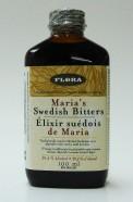 Maria's Swedish Bitters, 100 ml (Flora)