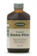 Original Sweden Elixir, 100 ml (Flora)