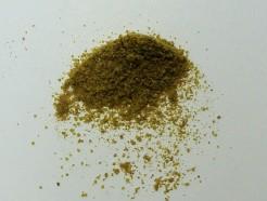 anise (ground)