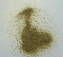 white pepper (ground)