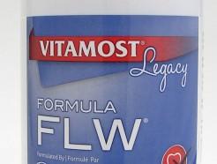 vitamost legacy Formula FLW, 300 tablets (vitamost)