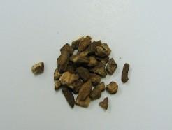 burdock root (c/s)