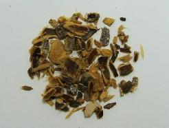 cascara bark (c/s)