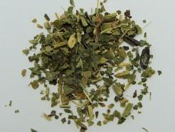 comfrey leaf (c/s)