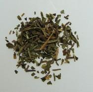 dandelion leaf (c/s)