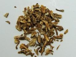 dong quai root (c/s)