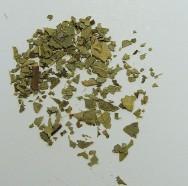 eucalyptus leaf (c/s)