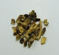licorice root (c/s)