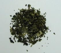 nettle leaf (c/s)