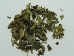 plantain leaf (c/s)