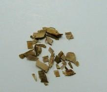 white willow bark (c/s)