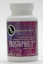 Prostaphil-2, 46 mg, 90 vegicaps (AOR)