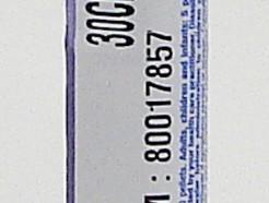 iodum 30ch sublingual pellets (boiron)