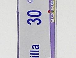 Pulsatilla, 30 ch (Boiron)