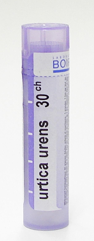 Urtica Urens, 30ch sublingual pellets (Boiron)