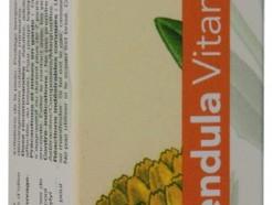 Calendula Vitamin E Cream, 60ml (St Francis Herb Farm)