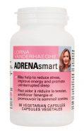 ADRENAsmart (Lorna Vanderhaeghe) 180 veg caps