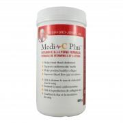 W. Gifford-Jones, MD Medi-C Plus Original 600g