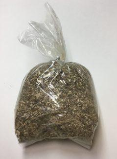 Caisse Formula - Loose Herbs, Single Batch (227g) (Caisse Formula)