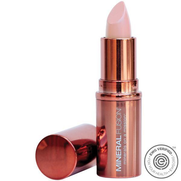 Mineral Fusion Lipstick in Nude